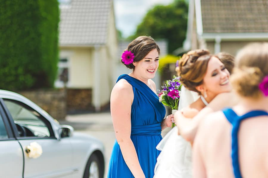 Wedding Photography at Ocean View Windmill Gower, Glamorgan | Photographers Swansea, Wales 60
