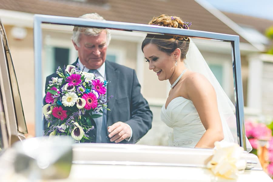 Wedding Photography at Ocean View Windmill Gower, Glamorgan | Photographers Swansea, Wales 61