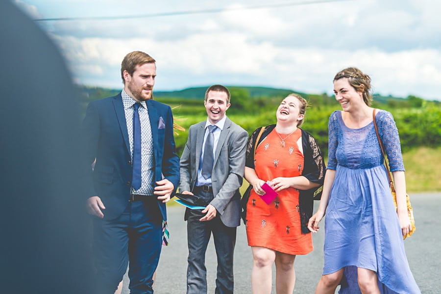 Wedding Photography at Ocean View Windmill Gower, Glamorgan | Photographers Swansea, Wales 72