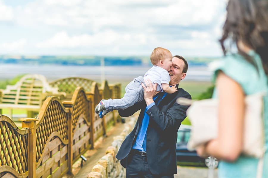 Wedding Photography at Ocean View Windmill Gower, Glamorgan | Photographers Swansea, Wales 73