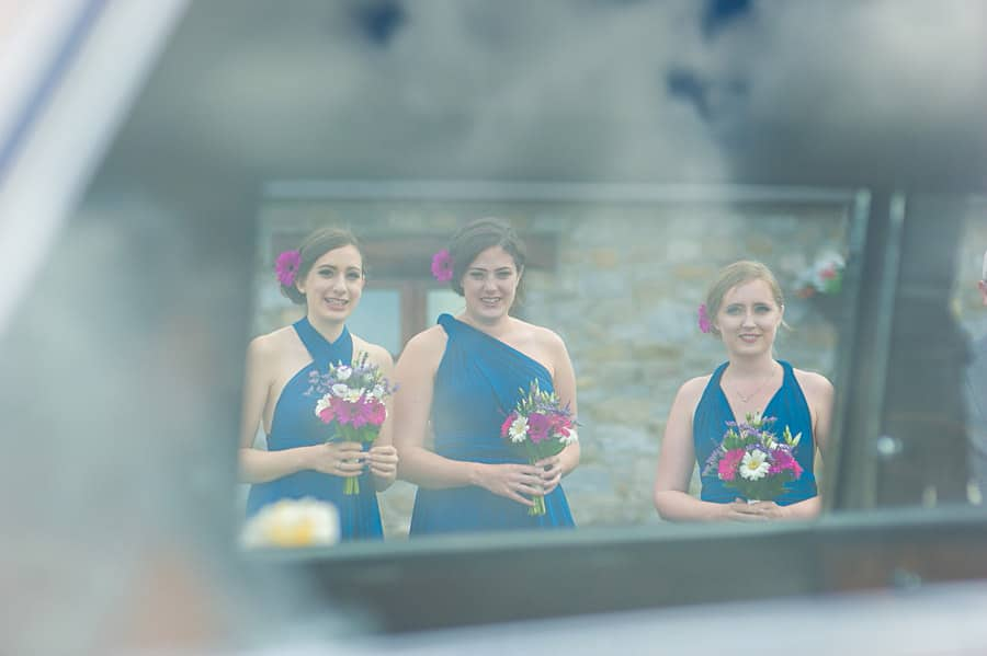 Wedding Photography at Ocean View Windmill Gower, Glamorgan | Photographers Swansea, Wales 78