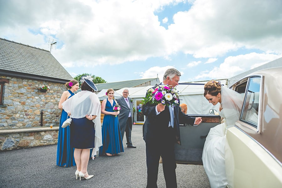 Wedding Photography at Ocean View Windmill Gower, Glamorgan | Photographers Swansea, Wales 79