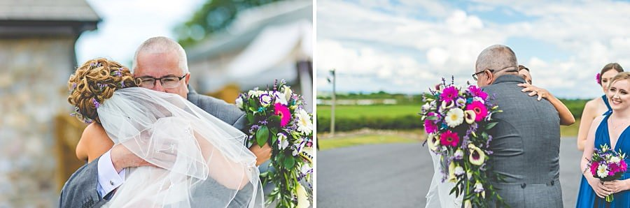 Wedding Photography at Ocean View Windmill Gower, Glamorgan | Photographers Swansea, Wales 81