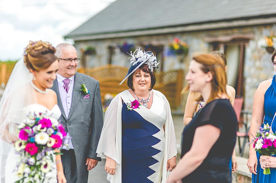 Wedding Photography at Ocean View Windmill Gower, Glamorgan | Photographers Swansea, Wales 82