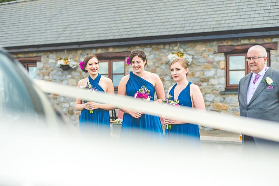 Wedding Photography at Ocean View Windmill Gower, Glamorgan | Photographers Swansea, Wales 84
