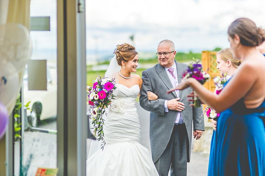 Wedding Photography at Ocean View Windmill Gower, Glamorgan | Photographers Swansea, Wales 85