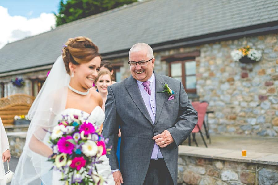 Wedding Photography at Ocean View Windmill Gower, Glamorgan | Photographers Swansea, Wales 86