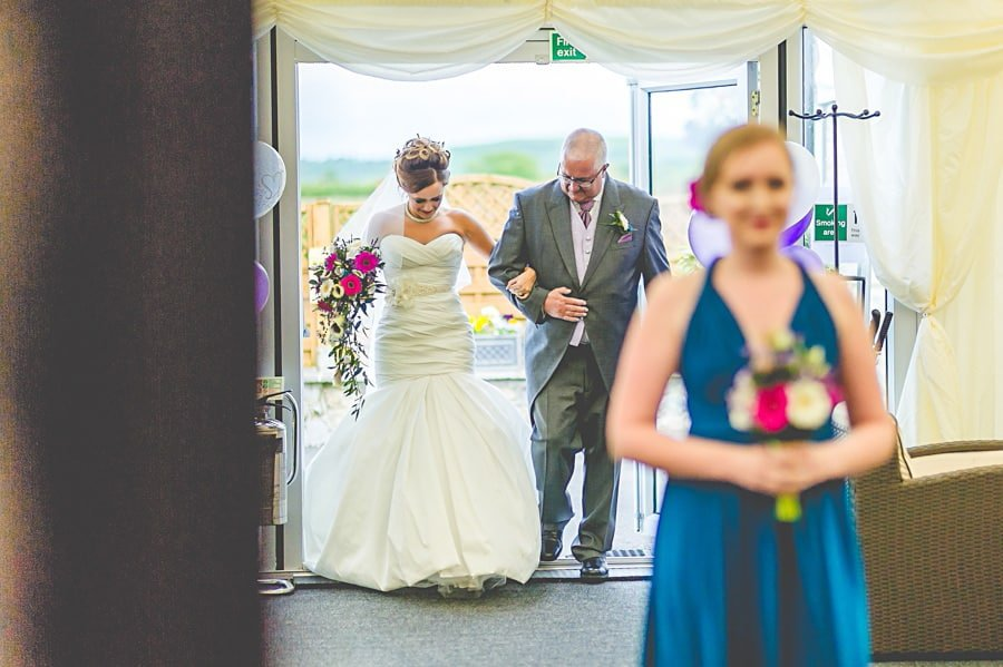 Wedding Photography at Ocean View Windmill Gower, Glamorgan | Photographers Swansea, Wales 89