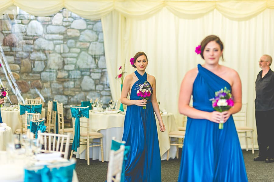 Wedding Photography at Ocean View Windmill Gower, Glamorgan | Photographers Swansea, Wales 90