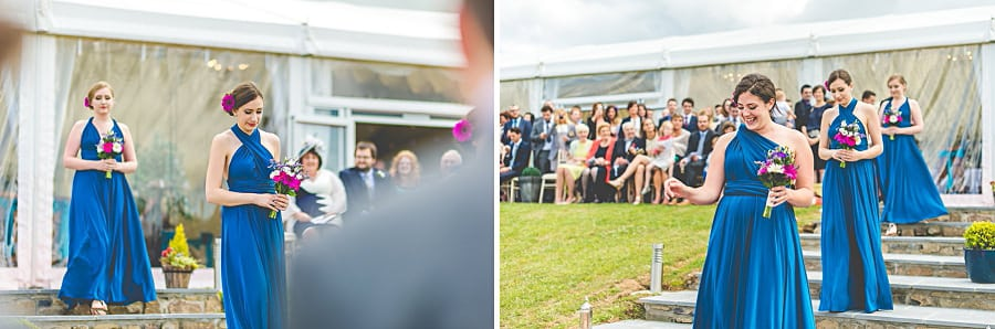 Wedding Photography at Ocean View Windmill Gower, Glamorgan | Photographers Swansea, Wales 94