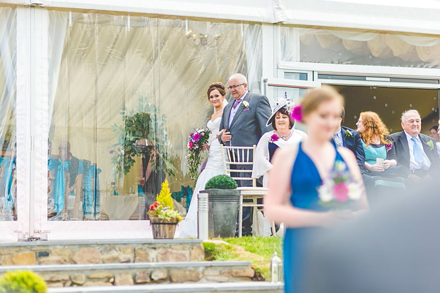 Wedding Photography at Ocean View Windmill Gower, Glamorgan | Photographers Swansea, Wales 96