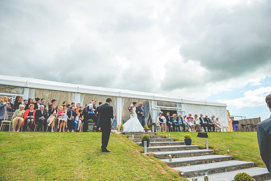 Wedding Photography at Ocean View Windmill Gower, Glamorgan | Photographers Swansea, Wales 97