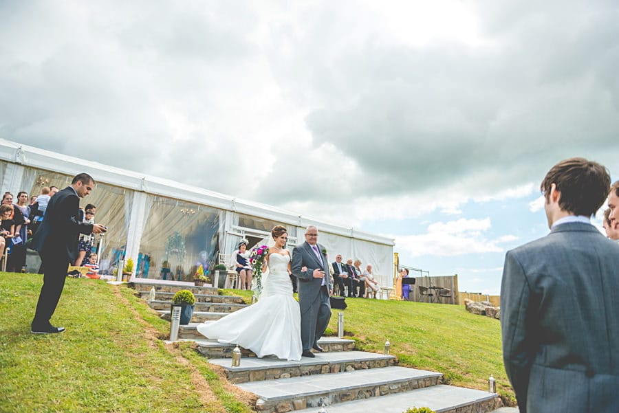 Wedding Photography at Ocean View Windmill Gower, Glamorgan | Photographers Swansea, Wales 99