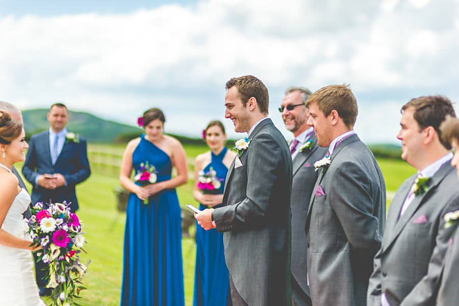 Wedding Photography at Ocean View Windmill Gower, Glamorgan | Photographers Swansea, Wales 101