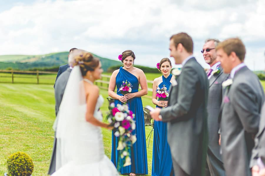 Wedding Photography at Ocean View Windmill Gower, Glamorgan | Photographers Swansea, Wales 103