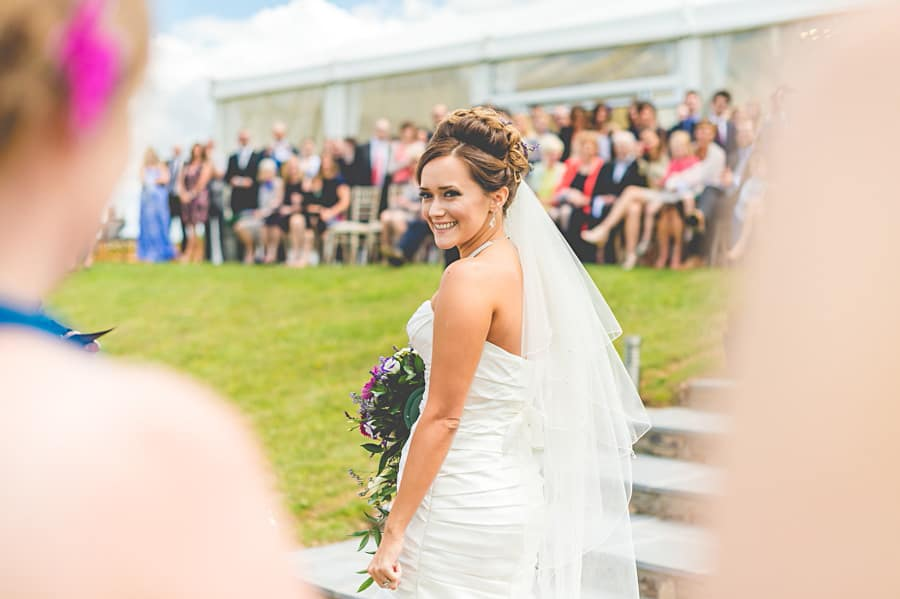 Wedding Photography at Ocean View Windmill Gower, Glamorgan | Photographers Swansea, Wales 109