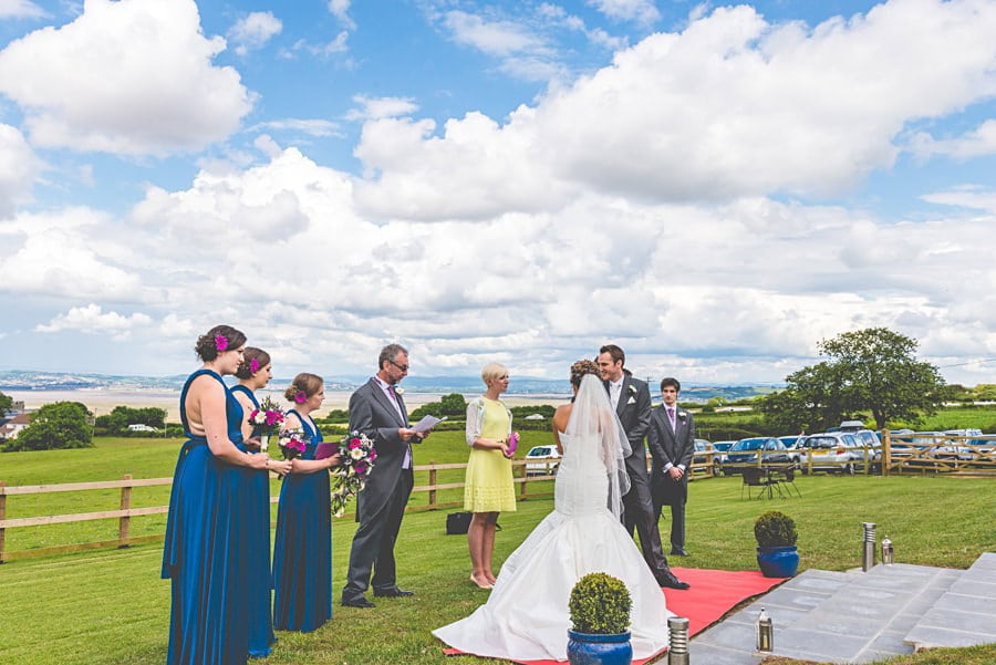 Wedding Photography at Ocean View Windmill Gower, Glamorgan | Photographers Swansea, Wales 113