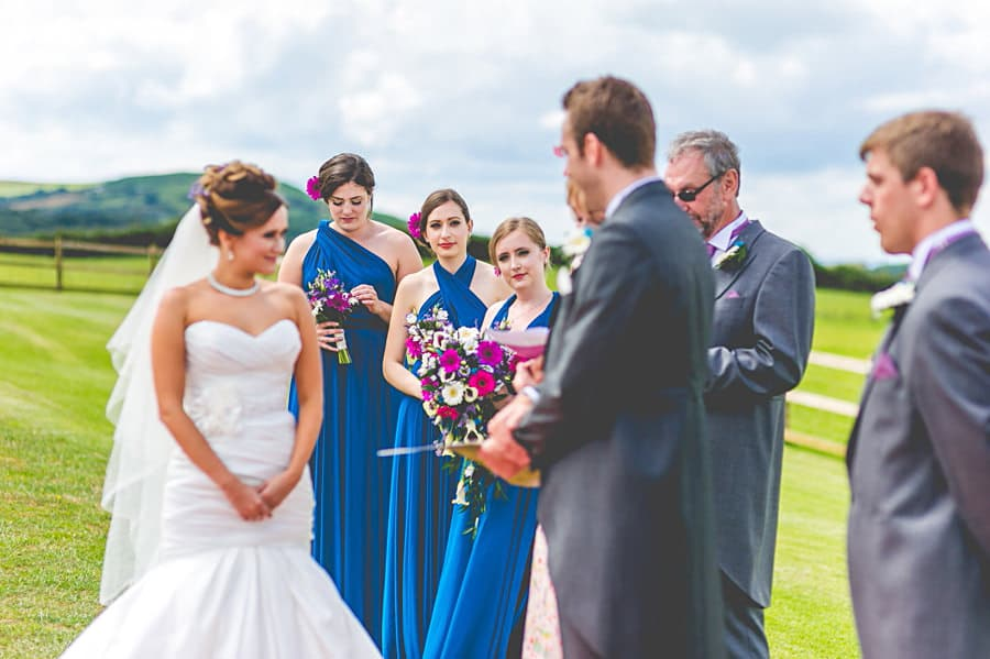 Wedding Photography at Ocean View Windmill Gower, Glamorgan | Photographers Swansea, Wales 119
