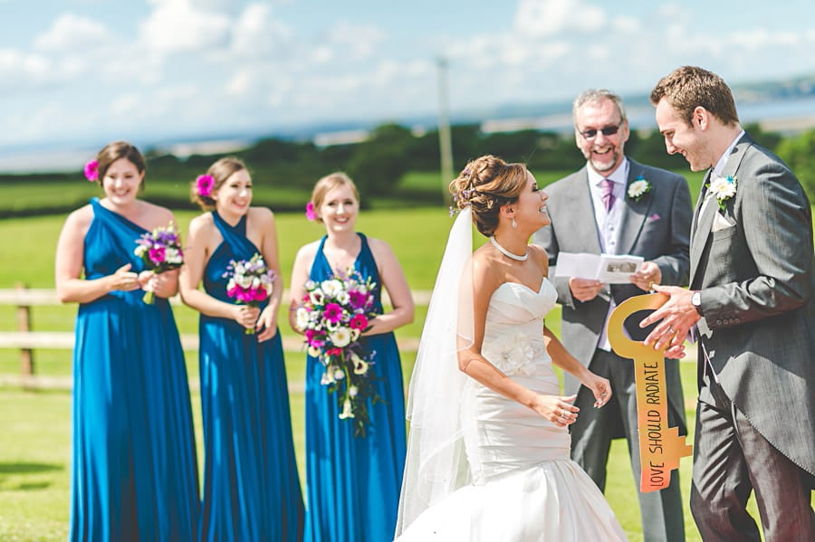Wedding Photography at Ocean View Windmill Gower, Glamorgan | Photographers Swansea, Wales 117