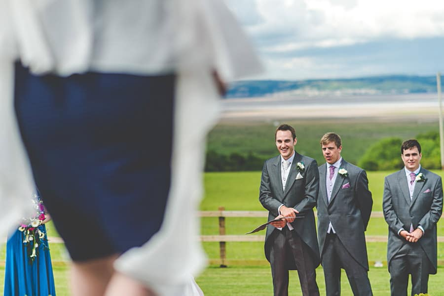 Wedding Photography at Ocean View Windmill Gower, Glamorgan | Photographers Swansea, Wales 122