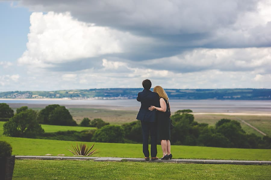 Wedding Photography at Ocean View Windmill Gower, Glamorgan | Photographers Swansea, Wales 138