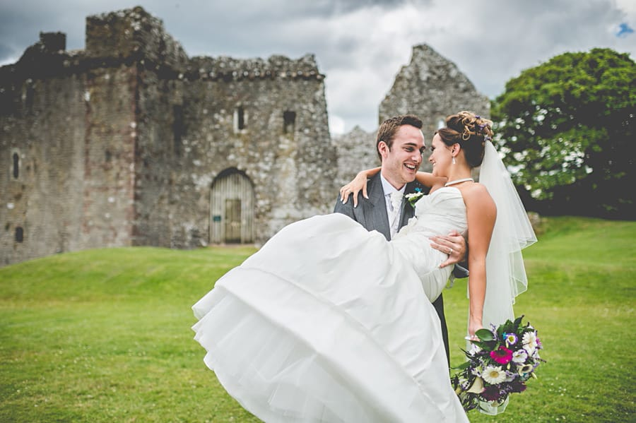 Wedding Photography at Ocean View Windmill Gower, Glamorgan | Photographers Swansea, Wales 141