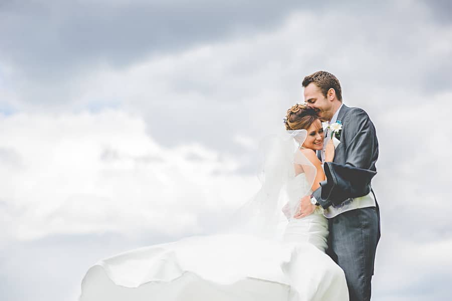 Wedding Photography at Ocean View Windmill Gower, Glamorgan | Photographers Swansea, Wales 144