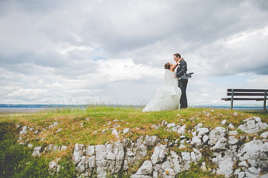 Wedding Photography at Ocean View Windmill Gower, Glamorgan | Photographers Swansea, Wales 145