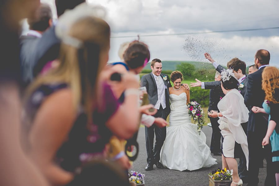 Wedding Photography at Ocean View Windmill Gower, Glamorgan | Photographers Swansea, Wales 150