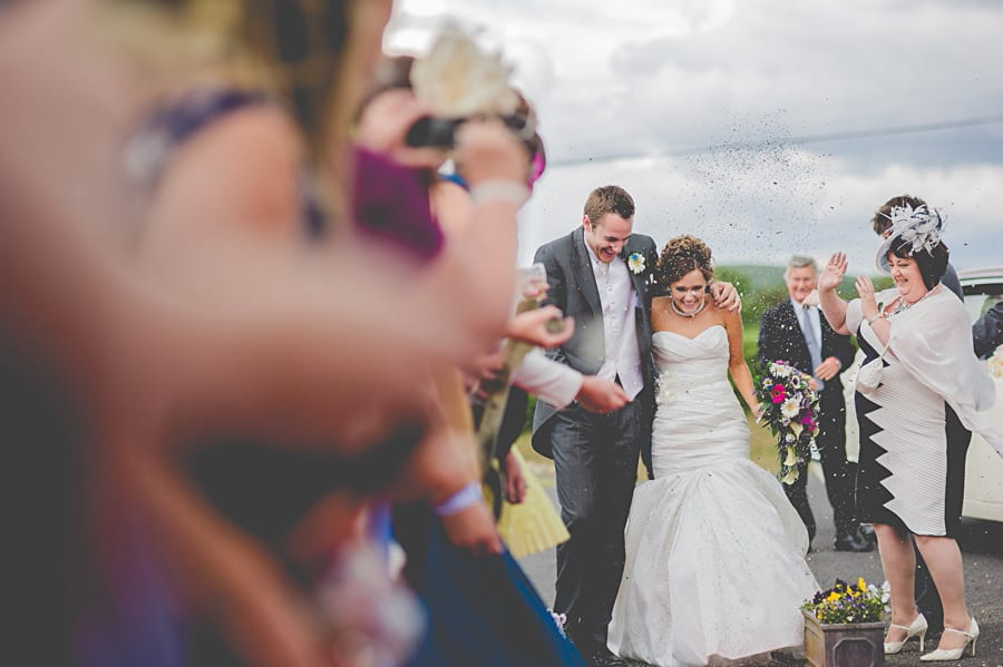 Wedding Photography at Ocean View Windmill Gower, Glamorgan | Photographers Swansea, Wales 151