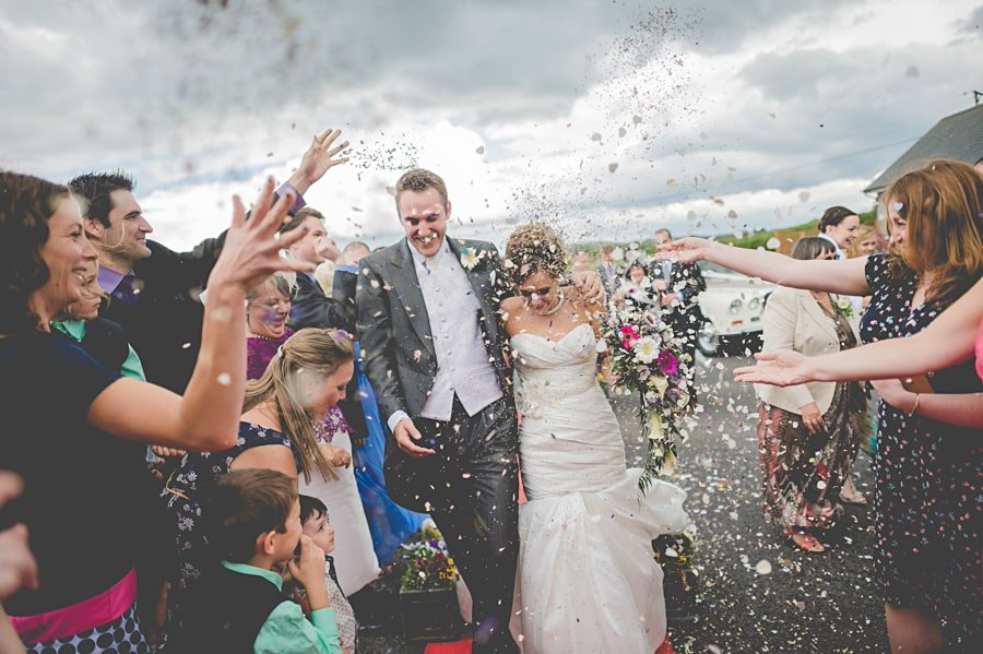 Wedding Photography at Ocean View Windmill Gower, Glamorgan | Photographers Swansea, Wales 152