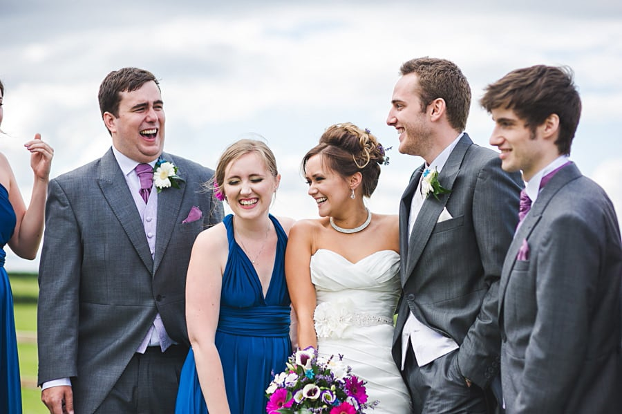Wedding Photography at Ocean View Windmill Gower, Glamorgan | Photographers Swansea, Wales 173