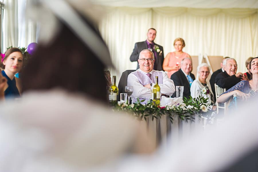 Wedding Photography at Ocean View Windmill Gower, Glamorgan | Photographers Swansea, Wales 210