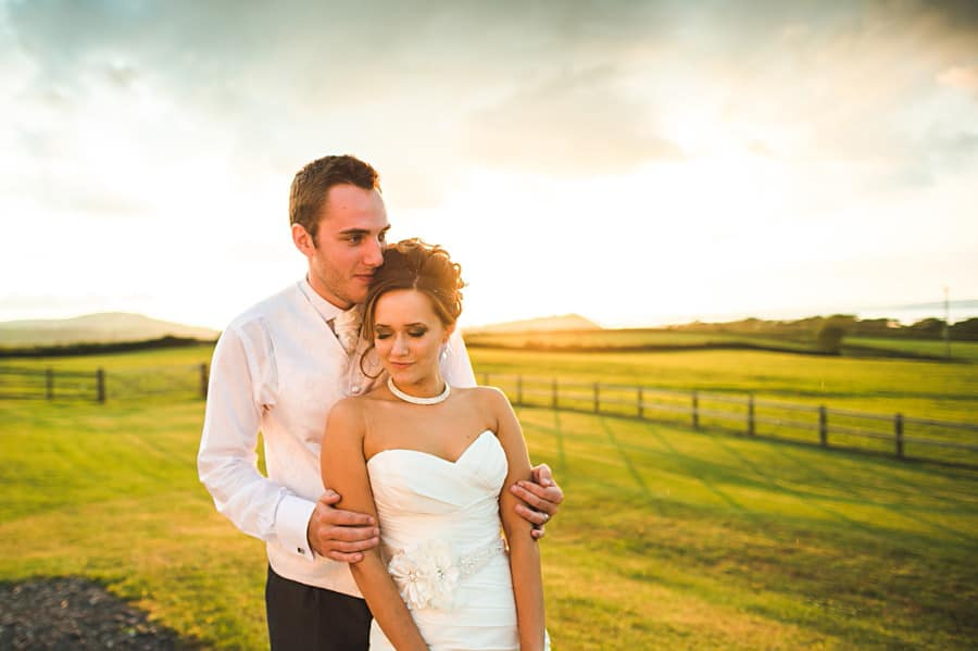 Wedding Photography at Ocean View Windmill Gower, Glamorgan | Photographers Swansea, Wales 247