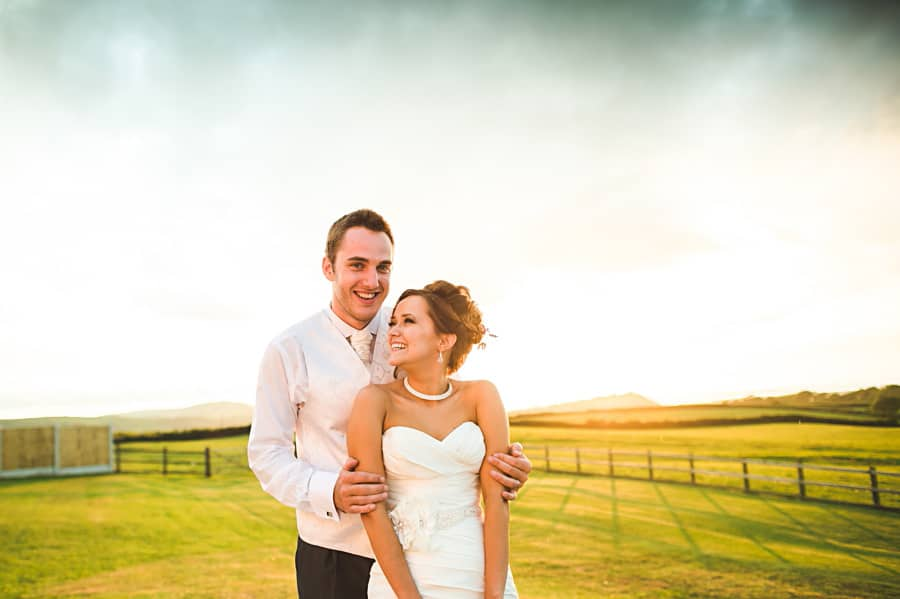 Wedding Photography at Ocean View Windmill Gower, Glamorgan | Photographers Swansea, Wales 248