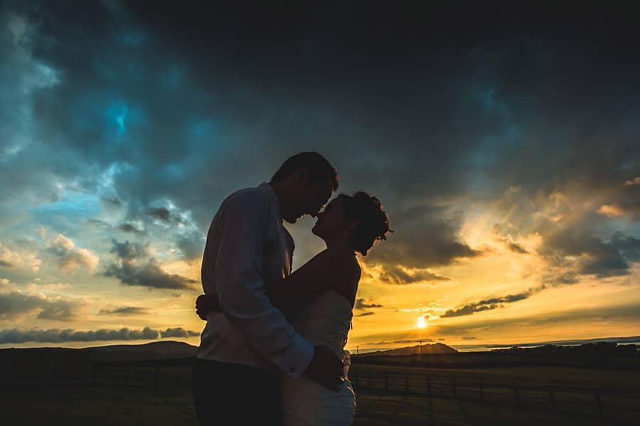 Wedding Photography at Ocean View Windmill Gower, Glamorgan | Photographers Swansea, Wales 249