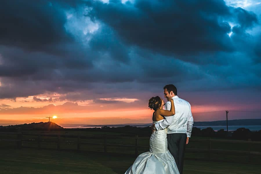 Wedding Photography at Ocean View Windmill Gower, Glamorgan | Photographers Swansea, Wales 251