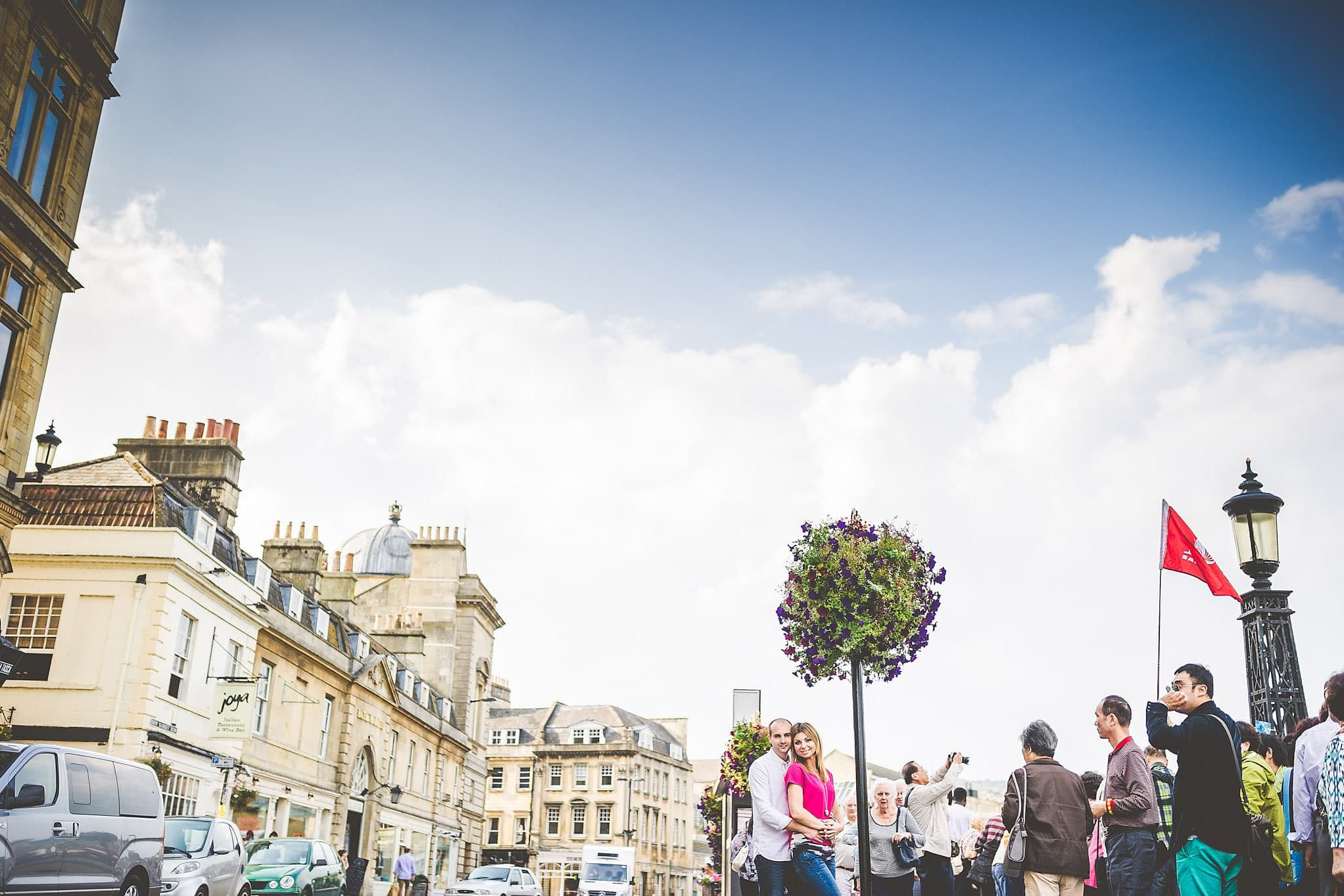 pre-wedding-photography-in-bath-somerset