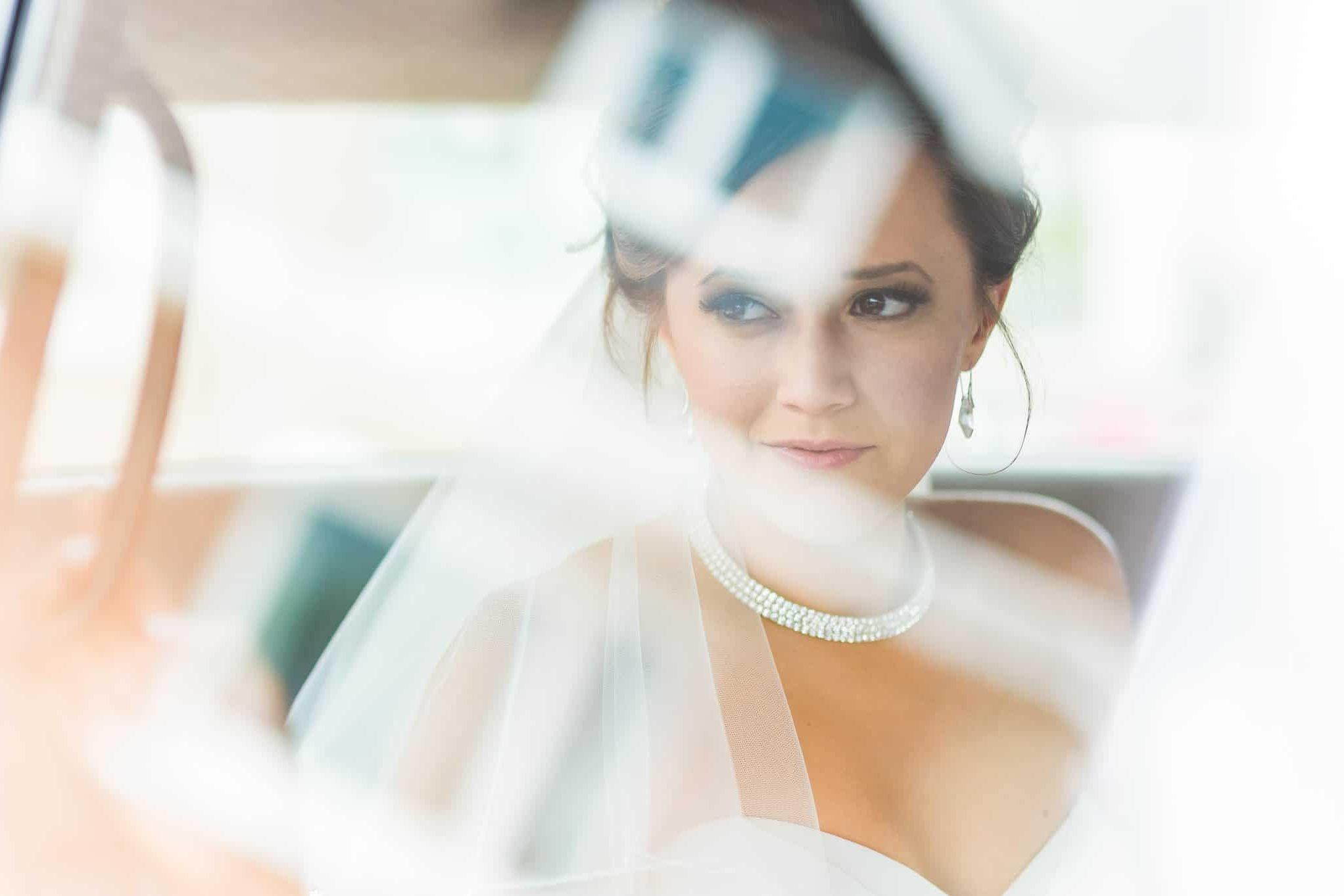 wedding-photography-ocean-view-windmill-gower-glamorgan