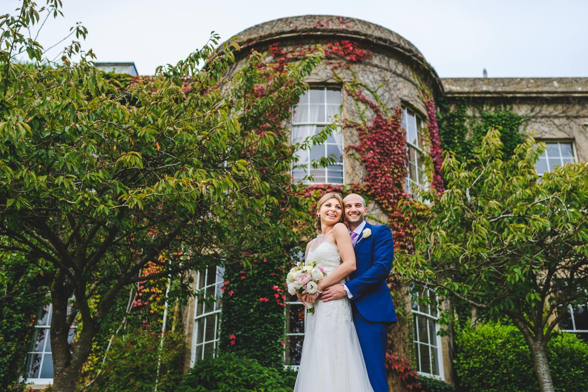 wedding-photography-bishopstrow-hotel-warminster