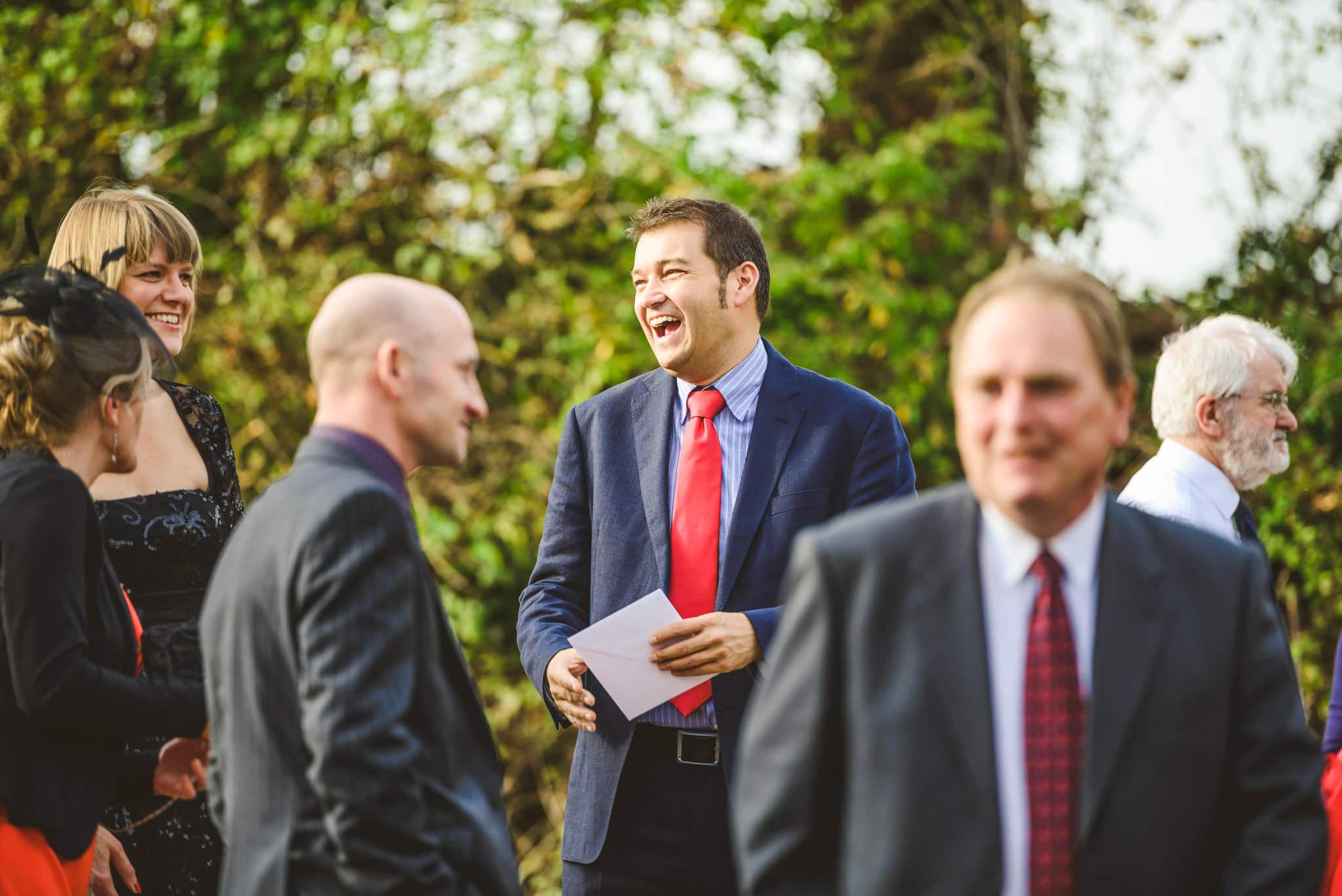 lyde-court-wedding-photography (29)