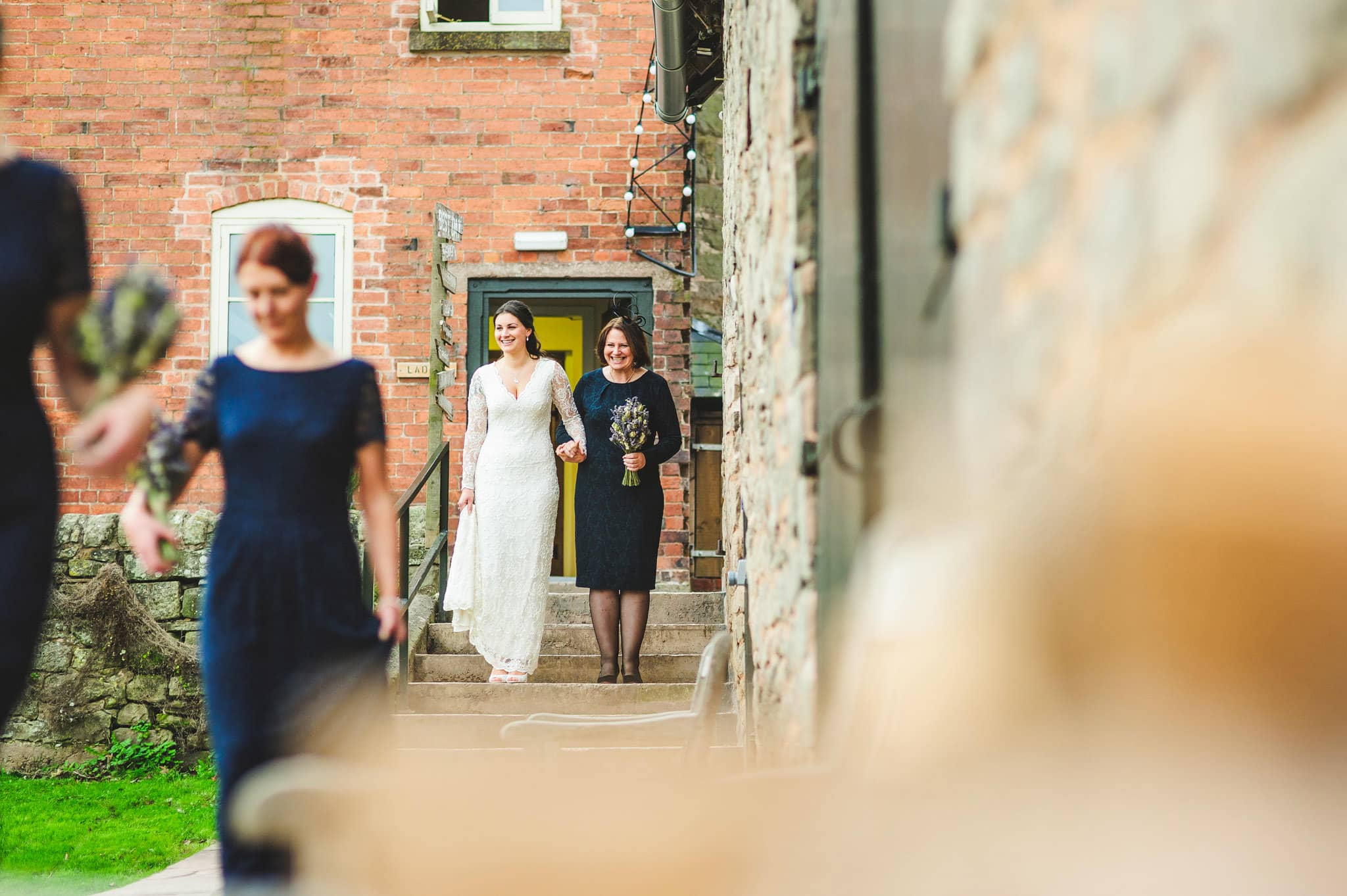 lyde-court-wedding-photography (36)