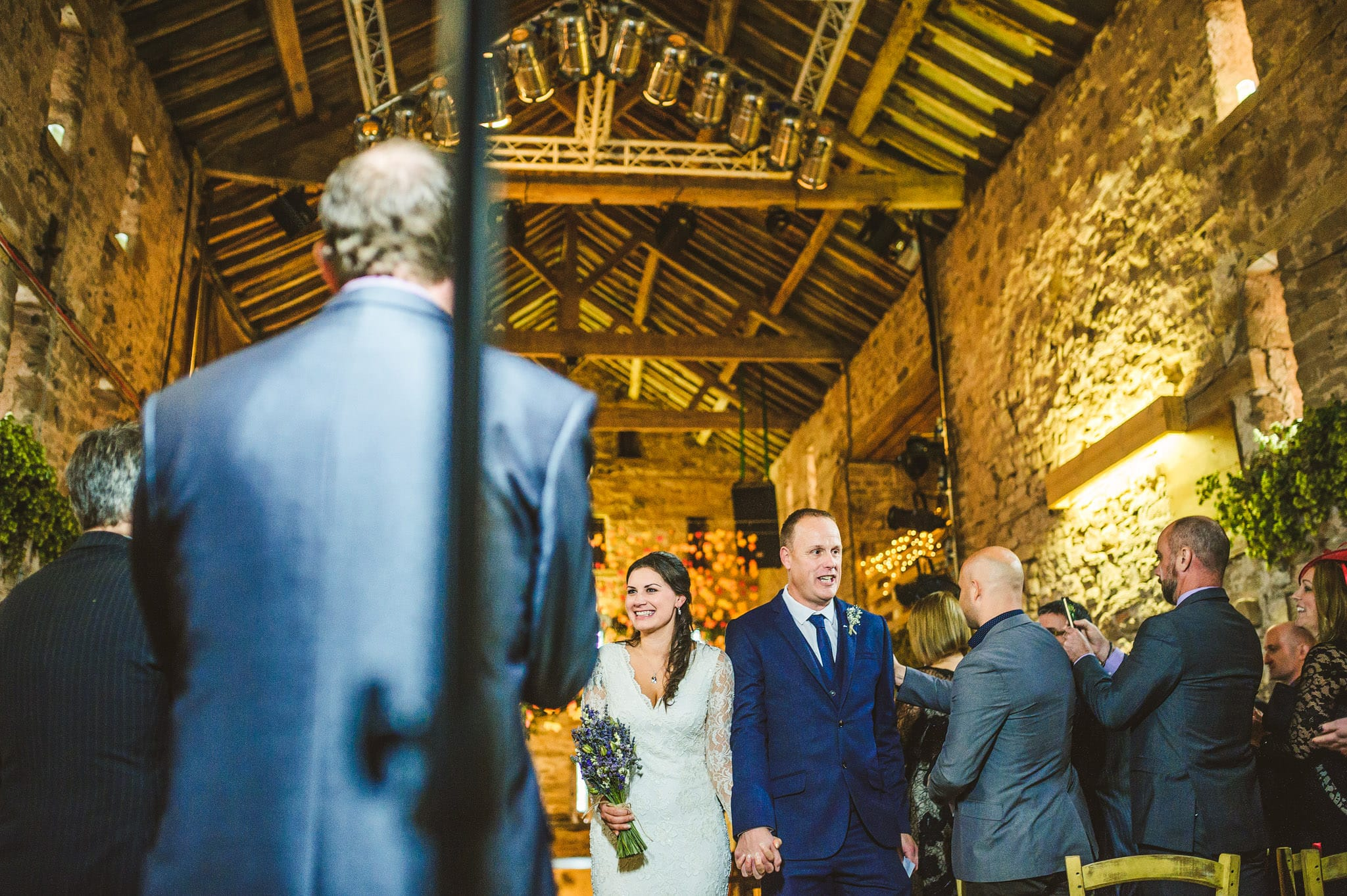 lyde-court-wedding-photography (46)