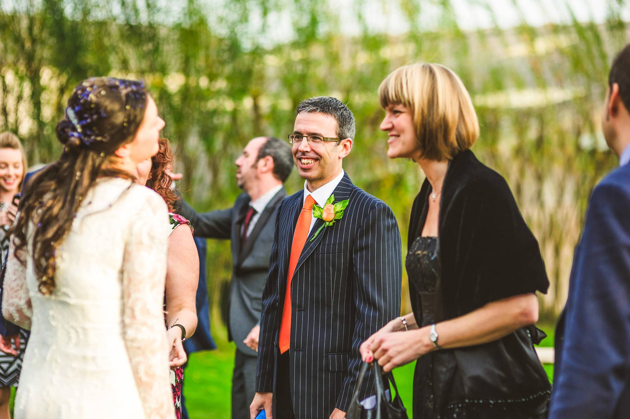 lyde-court-wedding-photography (51)