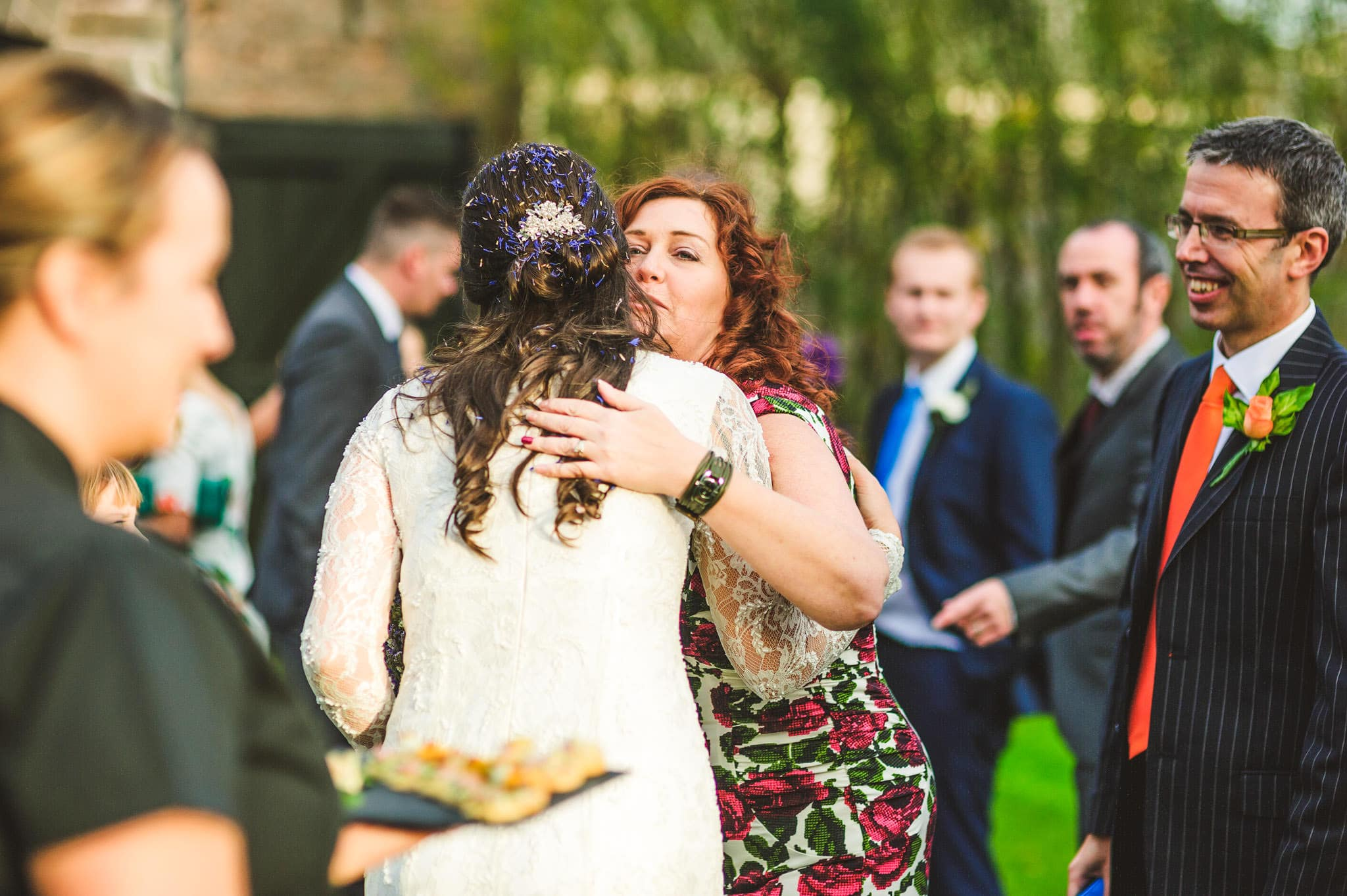 lyde-court-wedding-photography (52)