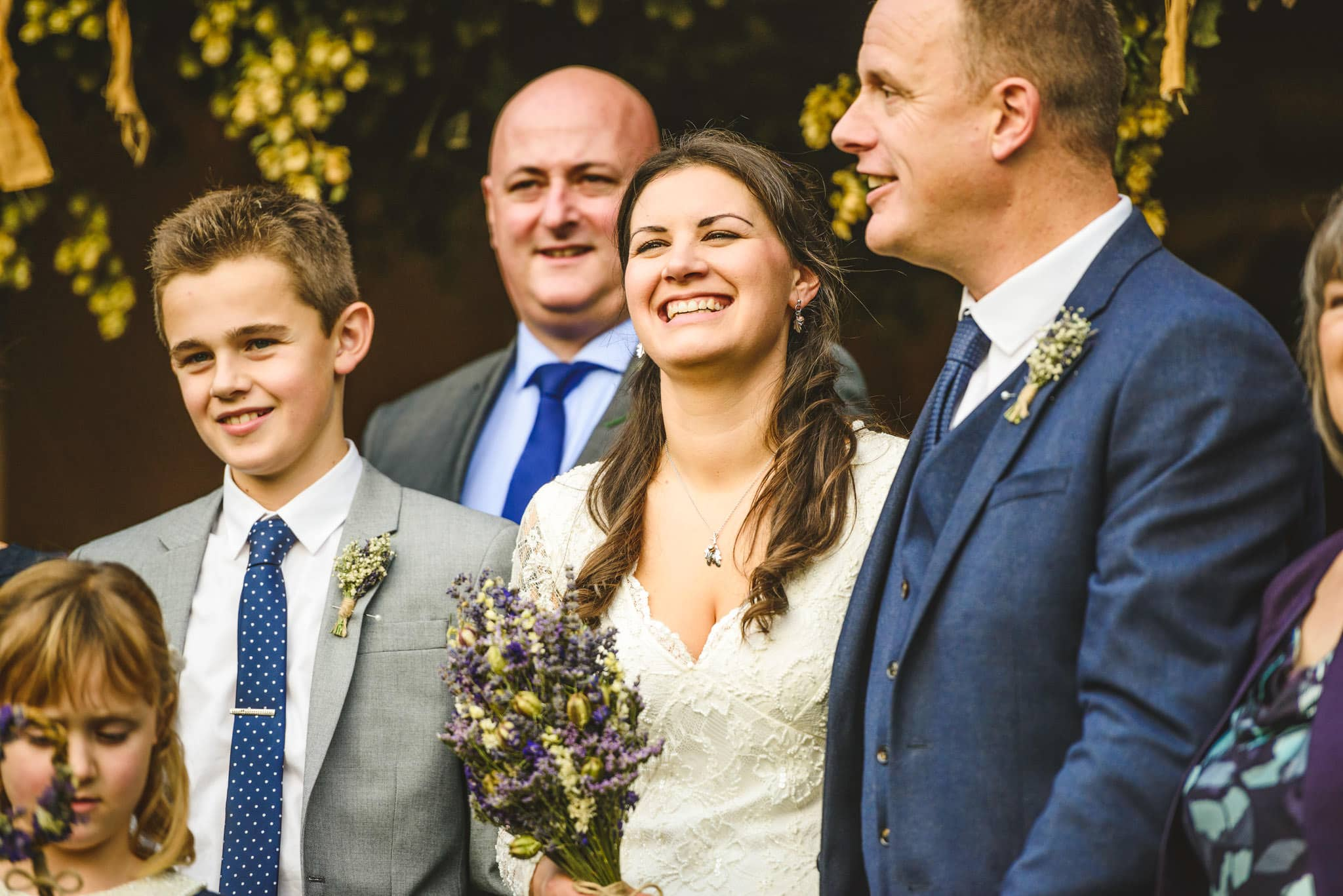 lyde-court-wedding-photography (58)