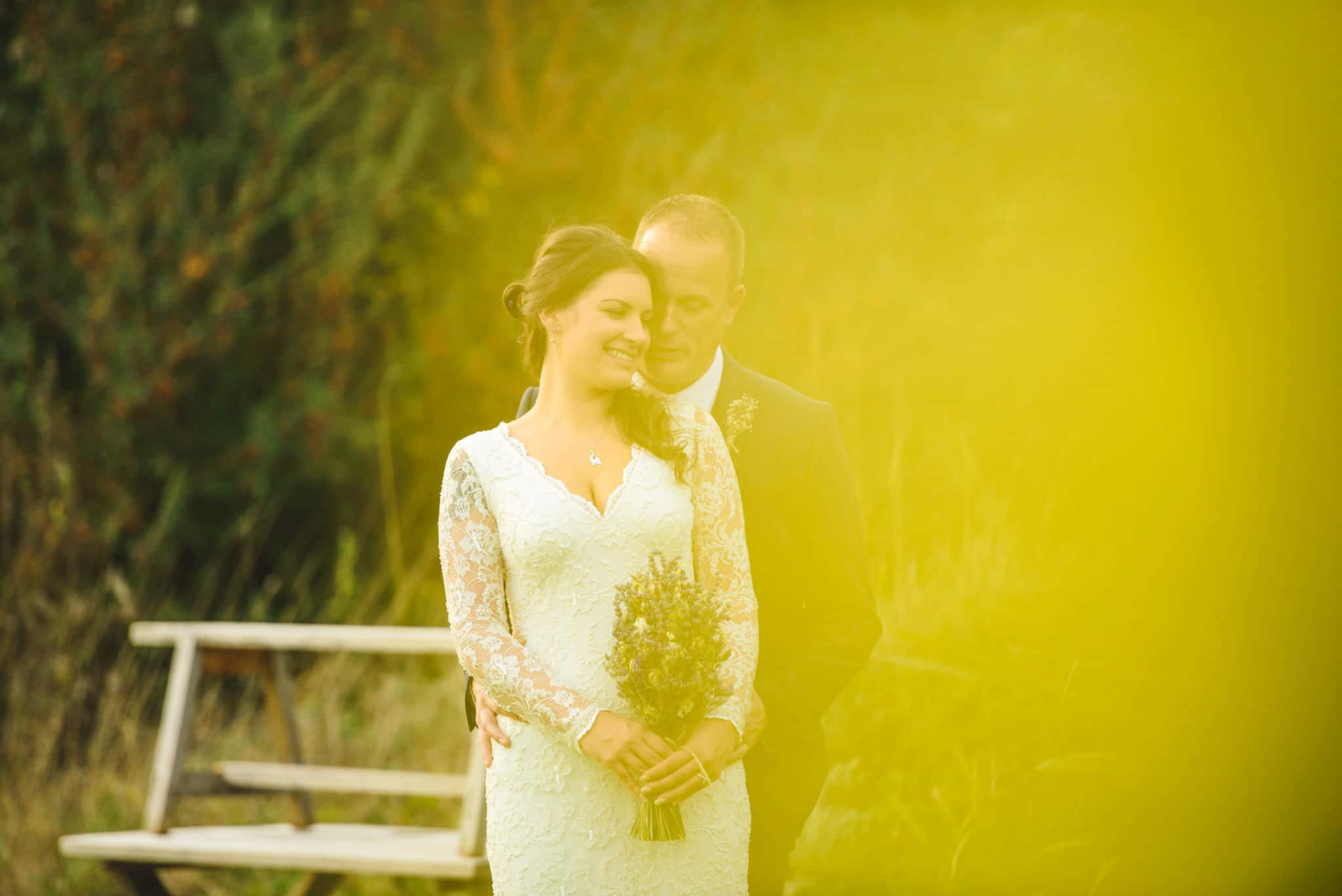 lyde-court-wedding-photography (59)