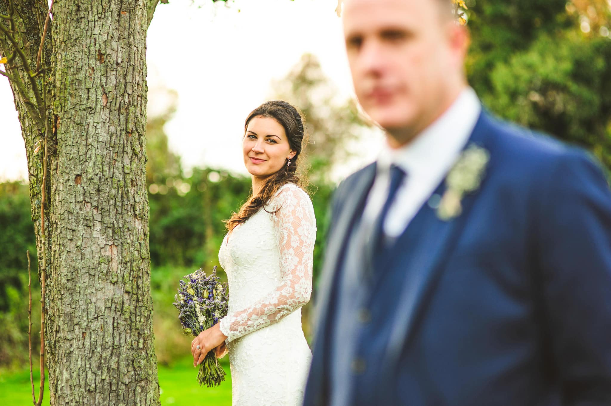 lyde-court-wedding-photography (60)