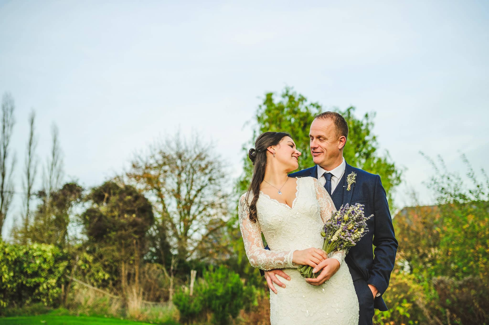 lyde-court-wedding-photography (61)