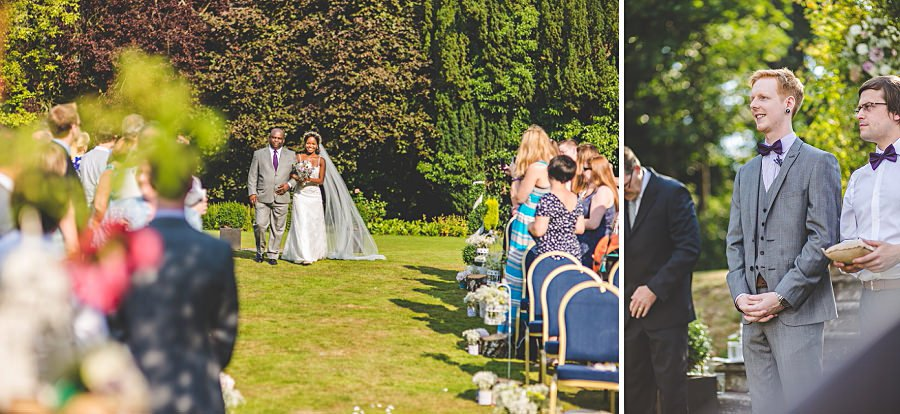 0312d - The Chase Hotel Wedding Photography in Ross On Wye, Herefordshire – Paula & Jason